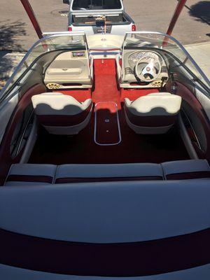 1996 Bayliner Capri 2050 LS for Sale in Sun City, AZ