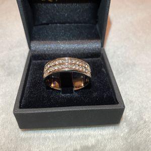 Diamond Wedding Band 💍 for Sale in Glen Burnie, MD