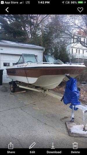 Boat for Sale in Woodbridge, VA