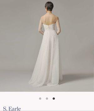 Floravere Wedding Dress, S. Earl for Sale in Atlanta, GA