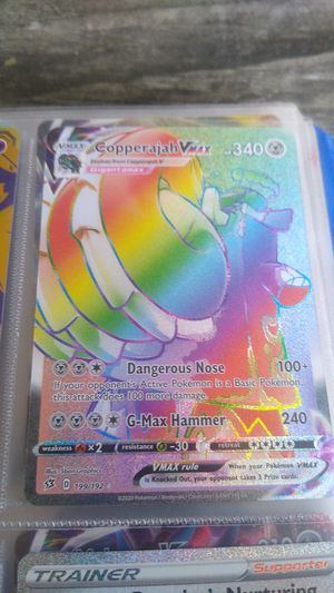Mint pokemon cards for Sale in Pittsburgh, PA