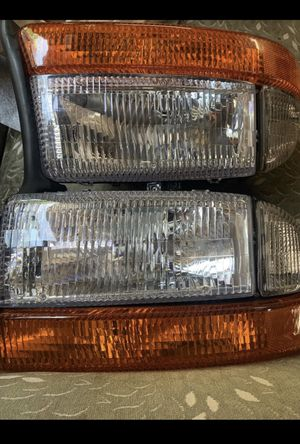 Headlights for Sale in San Diego, CA