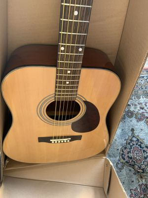 Guitar for Sale in Fremont, CA