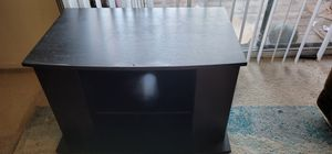 Table for Sale in Pleasanton, CA