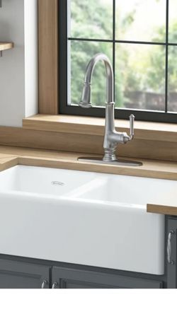 Farmhouse Sink for Sale in Round Rock,  TX