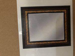 "30""x56"" inch wall mirror new in the box for Sale in Dearborn, MI"