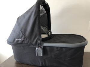 2016 Uppababy Bassinet for Sale in Washington, DC