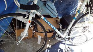 Road bike for Sale in Weston, FL
