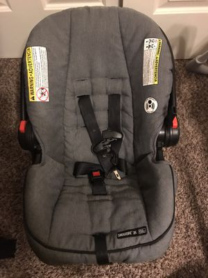 Graco Car seat for Sale in Chandler, AZ