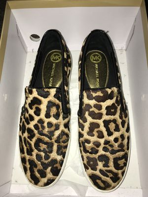 Michael Kors size 7 1/2 for Sale in Oakland, CA