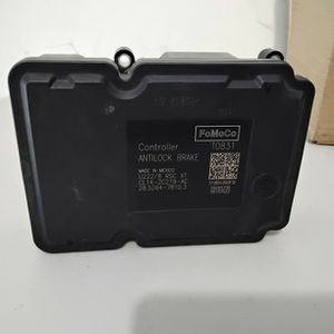 Ford ABS Control Module for Sale in Baton Rouge, LA