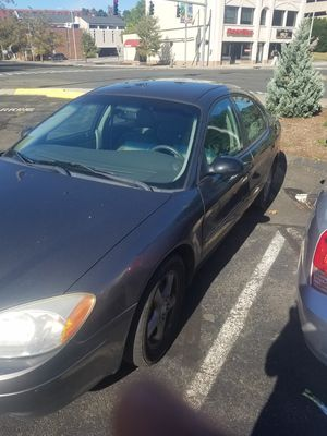 Ford taurus ses 03 for Sale in Stamford, CT