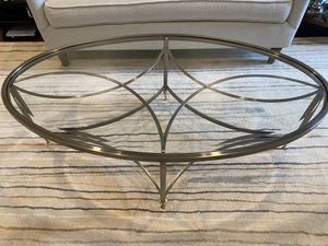 Coffee table for Sale in Westbury, NY