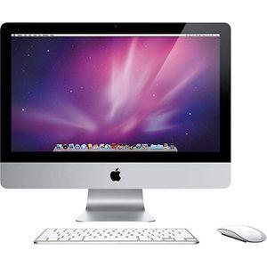 Apple 21.5-inch Desktop Computer for Sale in Seattle, WA