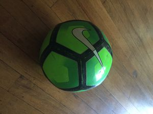 Soccer ball for Sale in Queens, NY