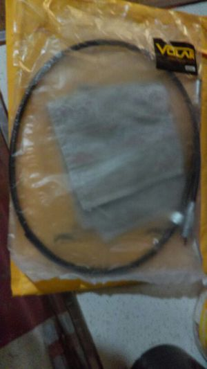 Speedometer cable for Sale in Cleveland, OH