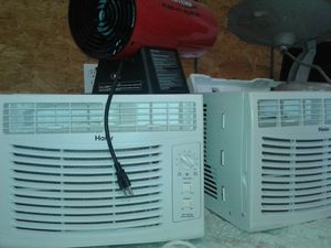 Air conditioners for Sale in Austin, TX