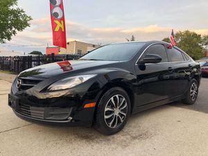 2013 Mazda Mazda6 for Sale in Richmond, VA
