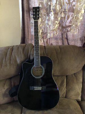 Guitarra for Sale in Grand Prairie, TX