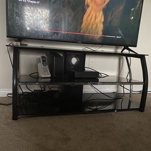 Entertainment Center for Sale in Camp Springs, MD