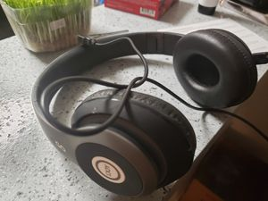 IJoy Bluetooth headphones for Sale in Tampa, FL