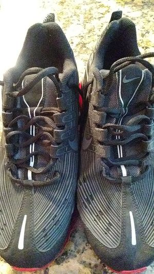 Nike air max 10and half..good condition for Sale in Lodi, CA