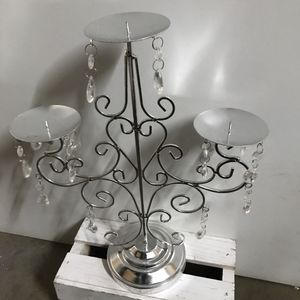 Candle Holder for Sale in Garden Grove, CA