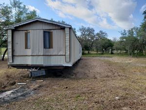 Free Mobile Home for Sale in Winter Haven, FL