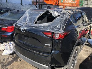 2018 Mazda CX-5 parts for Sale in Melrose Park, IL