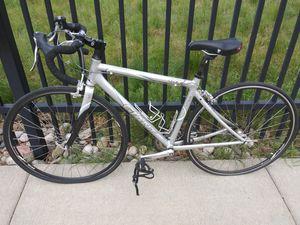 Giant OCR3 Road Bike Cheap! for Sale in Denver, CO