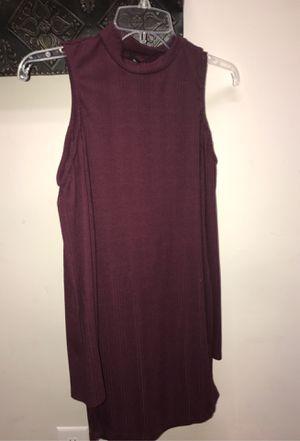 RUE21 dress for Sale in Union City, GA