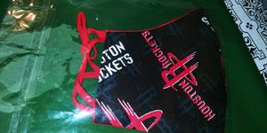 NFL & NBA TEAM FABRIC MASKS for Sale in West Columbia, SC