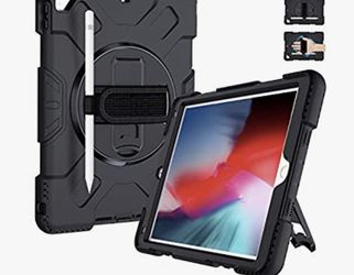 iPad/tablet Case 9.7 for Sale in Los Angeles,  CA