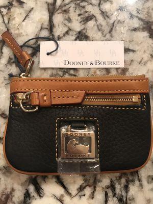 Dooney & Bourke small wallet for Sale in Washington, DC
