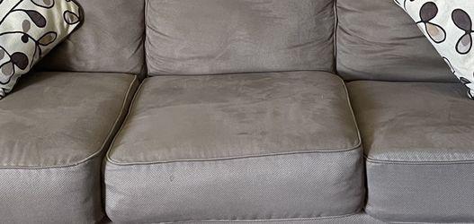 Living Room Furniture Set for Sale in Orange,  CA