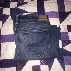 American Eagle Jeans for Sale in Brentwood, CA