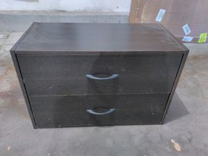 File Cabinet for Sale in Sudbury, MA