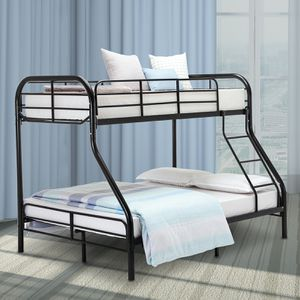 Twin Bunk Beds for Sale in Las Vegas, NV