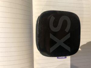 Roku 2 SX for Sale in Lynnwood, WA