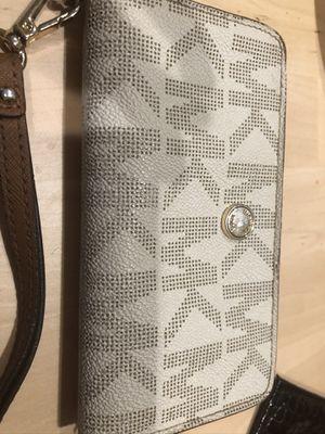 Mk wallet for Sale in Pomona, CA