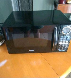 Microwave for Sale in Deltona, FL