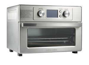 Farberware Air Fryer Toaster Oven for Sale in Charlotte, NC