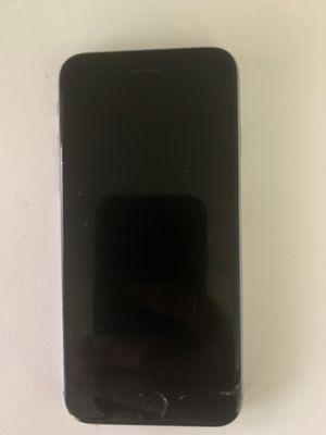 iPhone 6s screen broke for Sale in Phoenix, AZ