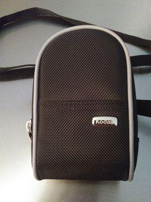 Kodak Camera Bag for Sale in Virginia Beach, VA