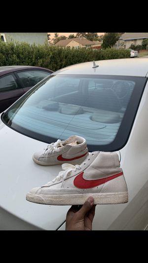 Nike Blazers for Sale in Norwalk, CA