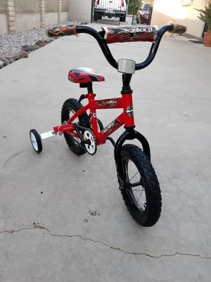 Kids bike for Sale in Mesa, AZ