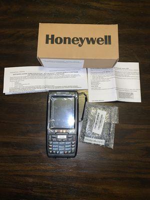 Honeywell Windows embedded 6.5 handheld software for Sale in Phoenix, AZ