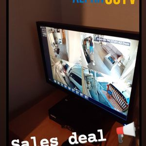 Security Cameras for Sale in Colton, CA