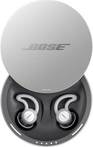 BOSE Wireless Sleepbuds / Earbuds for Sale in Seattle, WA