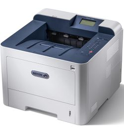 Xerox Phaser 3330 Printer for Sale in Gaithersburg,  MD